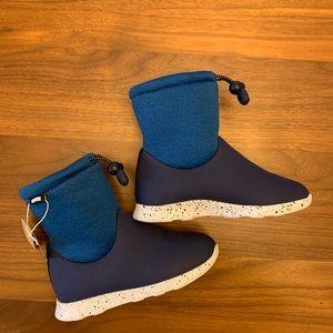 Native Kids Boots